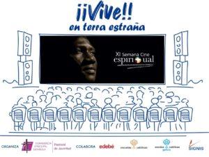 191106-Santiago-CineEspiritual-galego-2019