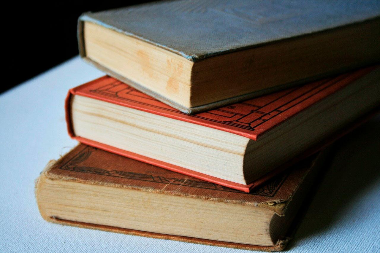 publicaciones diocesanas
