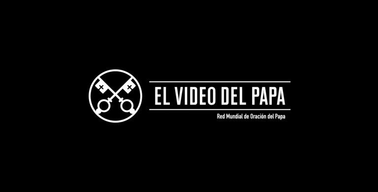 Polas mulleres que son víctimas da violencia – O Video do Papa 2 – Febrero 2021